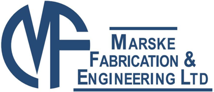 Marske Fabrication & Engineering Ltd